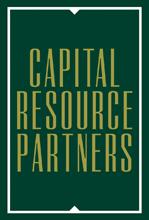 Capital Resource Partners